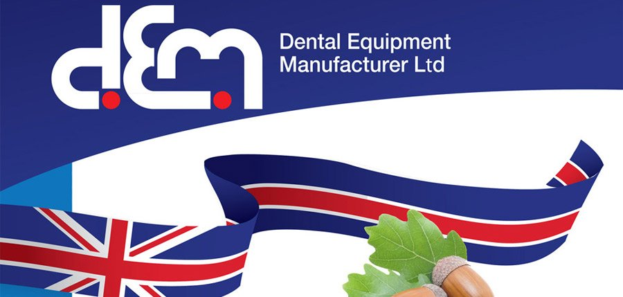 dem dental equipment manufacturer ltd